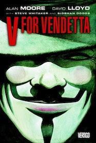 Top 10 Best Graphic Novels to Buy Online 2020 3