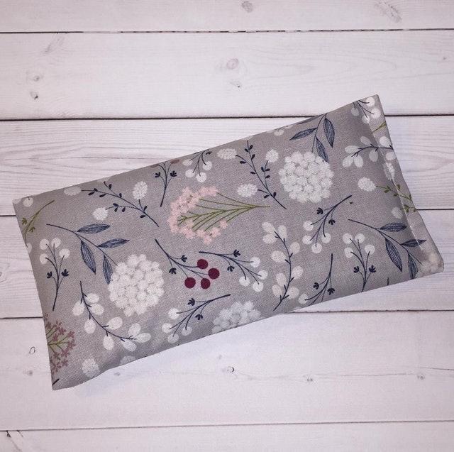 Laa766 Eye Pillow Lavender Boho 1
