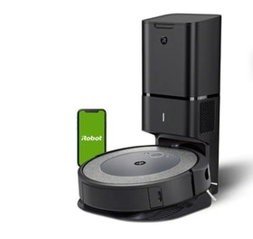 Top 10 Best Target Black Friday Vacuum Deals in 2020 (Dyson, Bissell, and More) 5