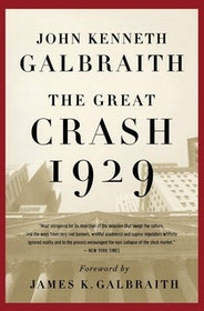Top 10 Best Books About the Great Depression in 2020 4