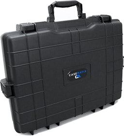 Top 10 Best 17-Inch Laptop Cases in 2021 (Case Logic, Tomtoc, and More) 4