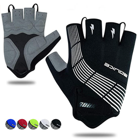 Top 10 Best Cycling Gloves in 2021 (Pearl Izumi, Giro, and More) 4