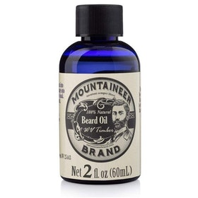Top 10 Best Beard Balms and Oils in 2021 (Honest Amish, Leven Rose, and More) 5