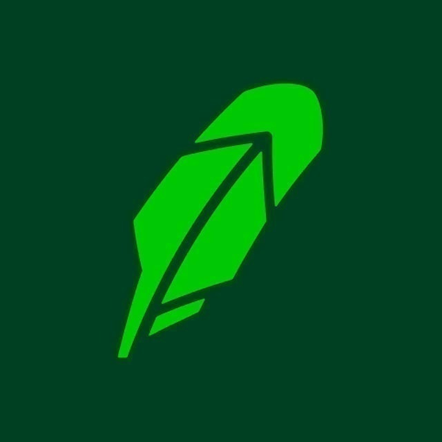 Robinhood Markets, Inc. Robinhood 1