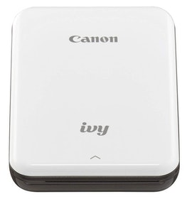 Top 10 Best Portable Printers to Buy Online 2020 4