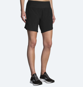 Top 10 Best Women's Running Shorts to Prevent Chafing in 2021 (Nike, Adidas, and More) 4