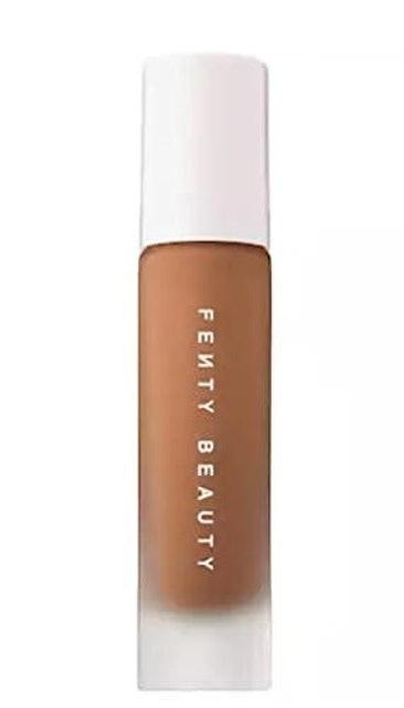 Fenty Beauty by Rihanna Pro Filt'r Soft Matte Longwear Foundation 1