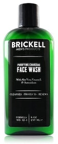 10 Best Men's Face Washes for Acne in 2021 (Dermatologist-Reviewed) 2