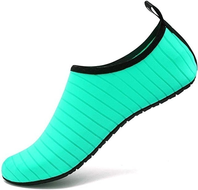 Water Shoes VIFUUR Water Sports Shoes 1