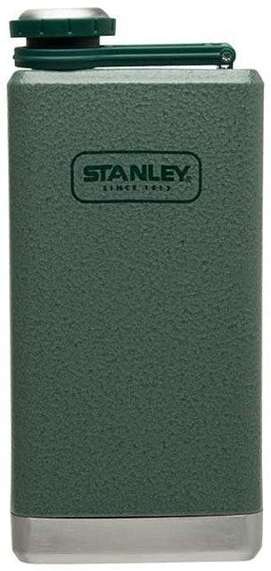 Hip Flasks Stanley Adventure Stainless Steel Flask 1