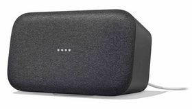 Top 10 Best Smart Speakers to Buy Online 2020 4