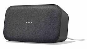 Top 10 Best Smart Speakers in 2021 1