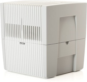 Top 10 Best Humidifiers for Large Rooms to Buy Online 2020 4