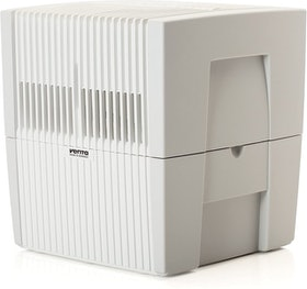 Top 10 Best Humidifiers for Large Rooms in 2021 3