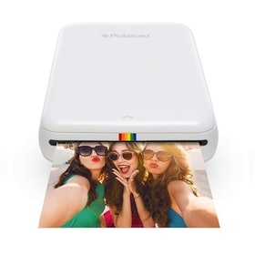 Top 10 Best Portable Printers to Buy Online 2020 5