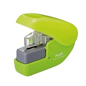 Top 10 Best Japanese Staple-less Staplers in 2021 - Tried and True! 4