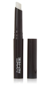 Top 10 Best Lip Primers in 2021 (MAC, Too Faced, and More) 1