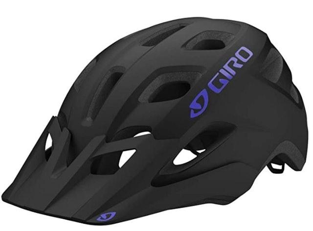Giro Verce MIPS Women's Mountain Cycling Helmet 1