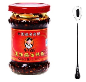 Top 10 Best Chili Pastes in 2020 (Thai Kitchen, Huy Fong, and More) 5