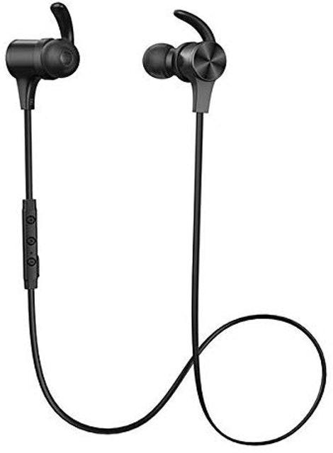 TaoTronics TT-BH07 Wireless Bluetooth Headphones TaoTronics TaoTronics TTBH-07S 1