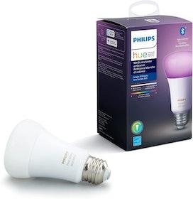 Top 10 Best Smart Lightbulbs in 2021 (Phillips, Lumiman, and More) 5