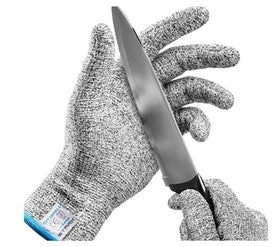 Top 10 Best Cut-Resistant Gloves for the Kitchen in 2020 5