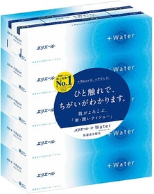 Top 20 Best Japanese Tissues to Buy Online 2020 - Tried and True! 4