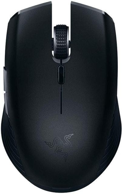 Razer Atheris Ambidextrous Wireless Mouse 1