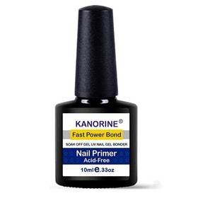 Top 10 Best Nail Primers in 2021 (Modelones, Mia Secret, and More) 4