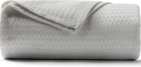 Top 10 Best Cooling Blankets in 2021 (Sleep Number, Brooklinen, and More) 5