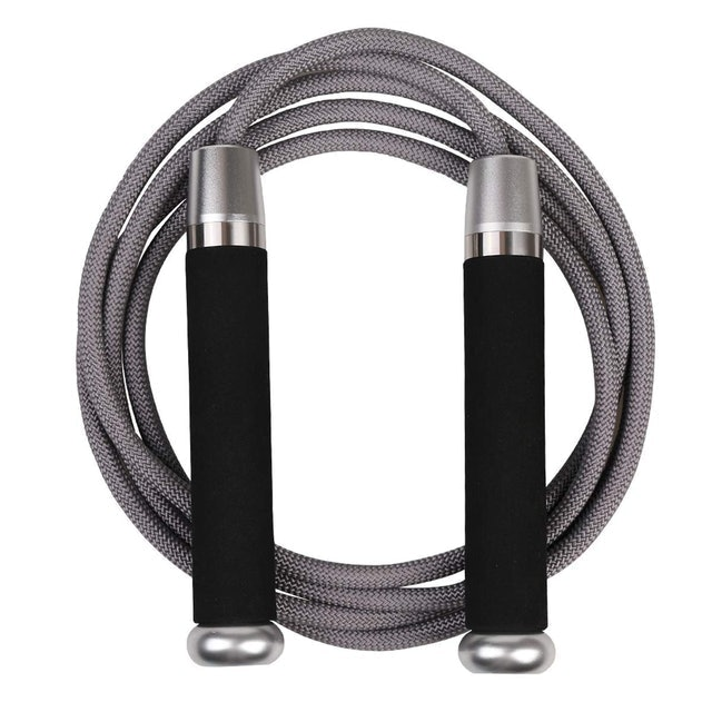 Jakago Professional Weighted Jump Ropes 1