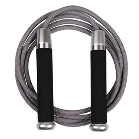Top 10 Best Jump Ropes for Working Out in 2021 (Epitomie Fitness, XYLsports, and More) 2