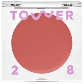 Top 10 Best Cream Blushes for Aging Skin in 2021 (Glossier, Nars, and More) 4