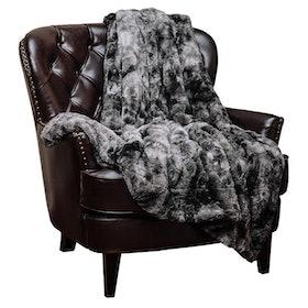 Top 10 Best Winter Blankets to Buy Online 2021 1