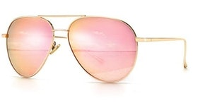 Top 10 Best Aviator Sunglasses for Women in 2021 (Gucci, Ray-Ban, and More) 5