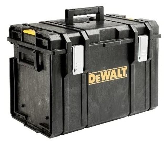 DEWALT Extra Large Tough System Tool Box 1