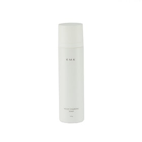 Top 52 Best Japanese Face Washes for Oily Skin in 2021 - Tried and True! (Biore, RMK, and More) 4