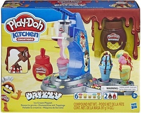Top 10 Best Play-Doh Sets in 2021 2