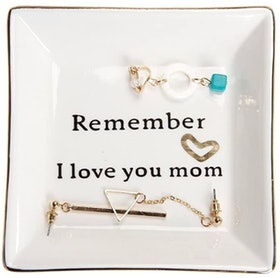 Top 10 Best Mother's Day Gifts in 2021 (Amazon, Sephora, and More) 5