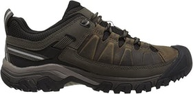 Top 9 Best Men's Waterproof Hiking Boots in 2020 (Salomon, Under Armour, and More) 3