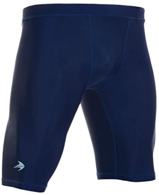 CompressionZ Compression Shorts for Men  1