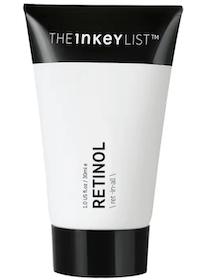 Top 10 Best Retinols for Wrinkles in 2021 (Dermatologist-Reviewed) 5