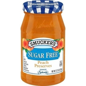 Top 10 Best Sugar-Free Jams and Preserves in 2021 (Smucker's, Great Value, and More) 3