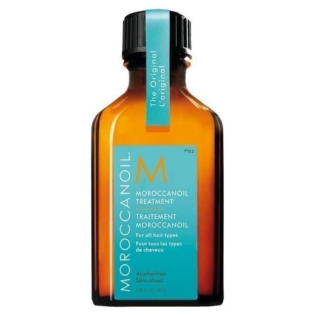Moroccanoil Moroccanoil Treatment 1