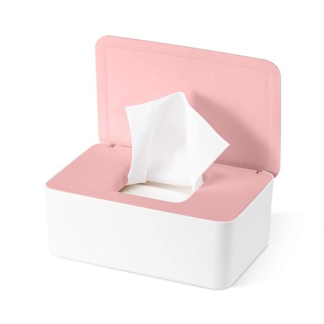 Zdolmy Diaper Wipes Dispenser  1
