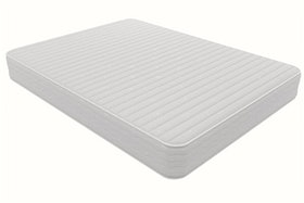 Top 10 Best Mattresses for Kids in 2021 (Zinus, Linenspa, and More) 1