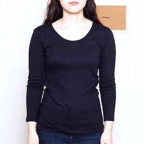 Top 13 Best Japanese Women's Warm Innerwear to Buy Online 2020 - Tried and True! 3