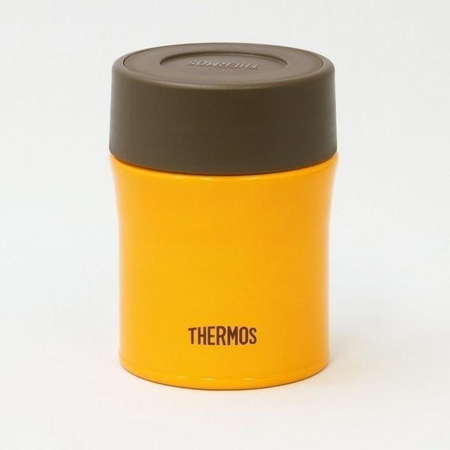Thermos Vacuum Insulation Soup Jar 1