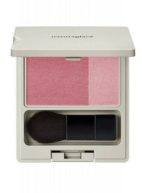 Top 33 Best Japanese Powder Blushes to Buy Online 2021 - Tried and True! 2