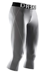 Top 10 Best Compression Tights for Men in 2021 (Under Armour, Nike, and More) 3